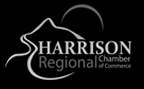 Harrison Regional Chamber of Commerce